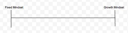 Snip20140531_4