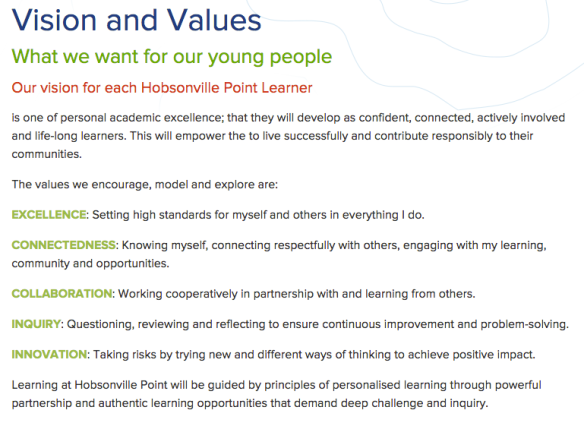 http://www.hpss.school.nz/Vision-and-Values/