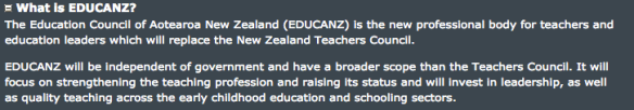 http://www.educanztransition.org.nz/about-educanz/question-and-answers-about-educanz/