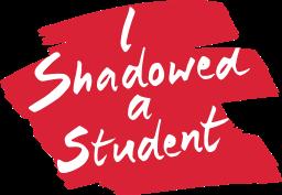 shadow badge